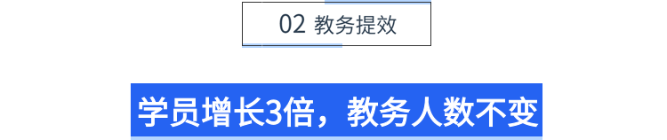 4 - 640?wx_fmt=png.jpg
