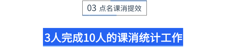 6 - 640?wx_fmt=png.jpg