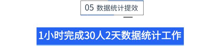 10 - 640?wx_fmt=png.jpg